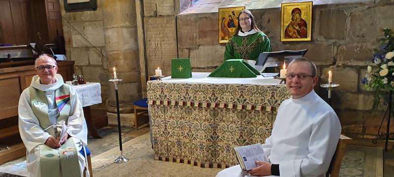 berwick_parish_clergy